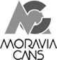 MORAVIA CANS a. s.